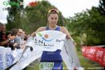 1_prima donna olimpico copy