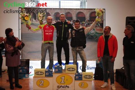 Avesani_podio uomini Lungo copy