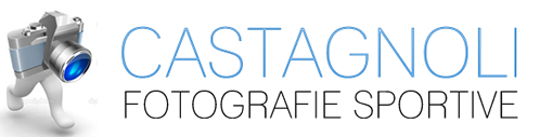 Castagnoli_1