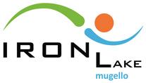Logo-IRONLAKE-2017