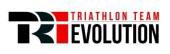 logo-trievolution-nuovo-300x90