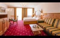 Hotel Oswald_9