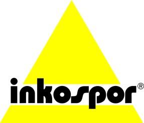 inkologo_triangolo.jpg
