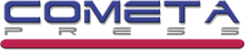 logo-300x62