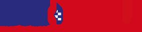 logo-blunavy