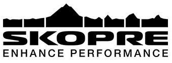 logo Skopre_1