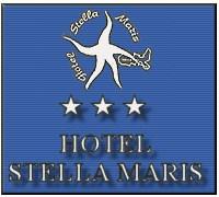 logo Stella Maris