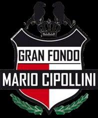 logo1[1]