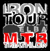logo_IrontourMTB2017
