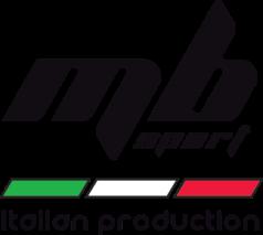 MB sport_logo[1]