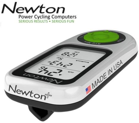 Newton_1+2