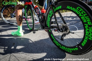 sportograf-110198703 copy