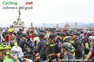 La Repubblica_7 copy