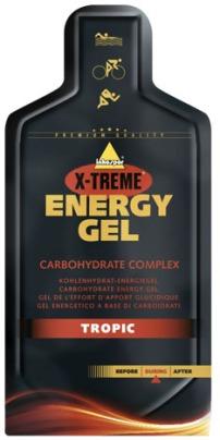 energygel-tropic[1]