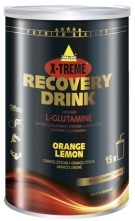 recovery-drink[1]