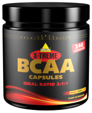 XTR-BCAA-CAPSULES-600x600[1]