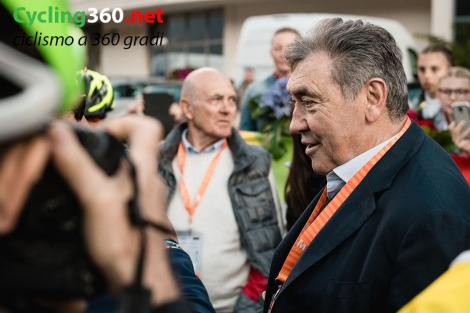 Eddie Merckx ©Alex Moling_preview copy