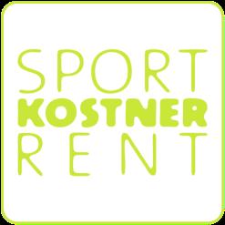 logo_Sport Kostner