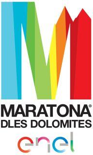 Maratona_logo-white[1]