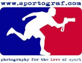 sportograf_1
