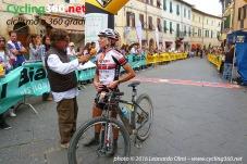 Montalcino'14_P1130661 copy