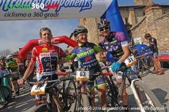 Monteriggioni'17_DSC_4493 copy