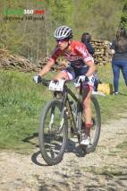 Val di Merse_2017 copy