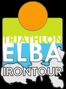 logo_Irontourroad2017