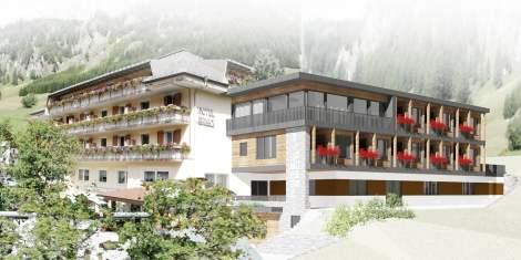 Hotel Sport_2