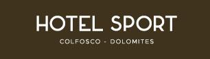 Hotel Sport_logo