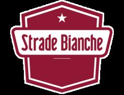 Strade_Bianche_Logo[1]